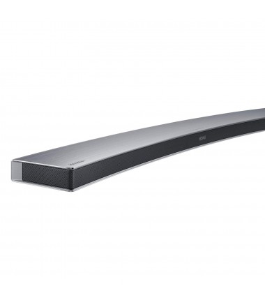 Sound Bar Samsung HW-J7501R