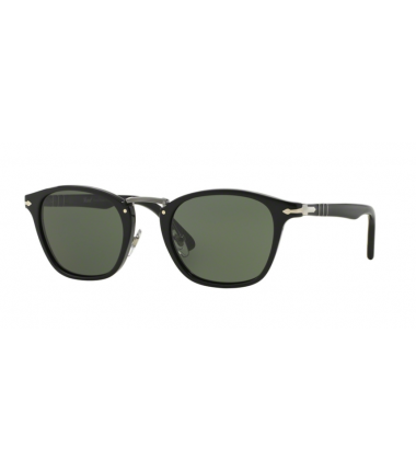 Persol 3110