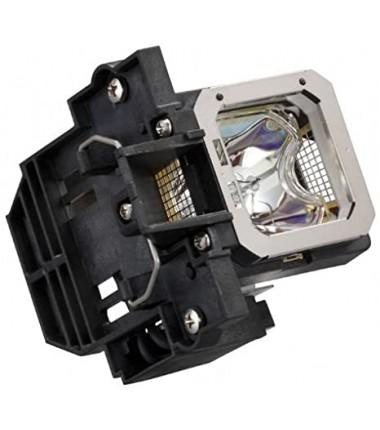 Lampada originale JVC PK-L2312-UG