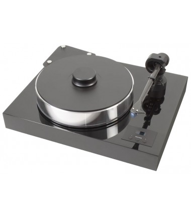 Pro-Ject  Xtension 10 Evolution / Braccio Project 10 CC