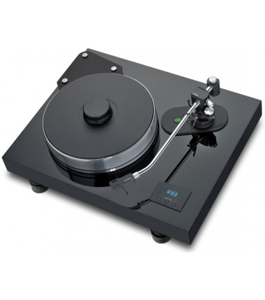Pro-Ject  Xtension 12 Evolution / Ortofon AS-309S