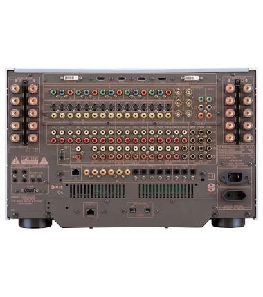 Denon AVC-A1XV