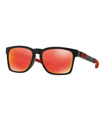Oakley 9272