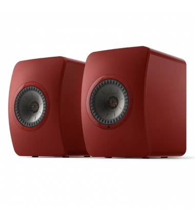 KEF LS 50 Wireless 2