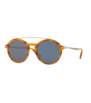 Persol 3172
