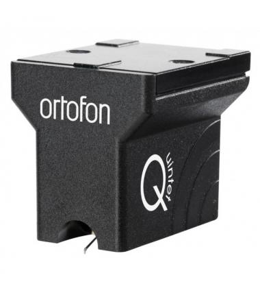 Ortofon Quintet Black