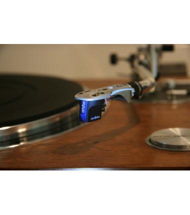 Ortofon MC Cadenza Blue