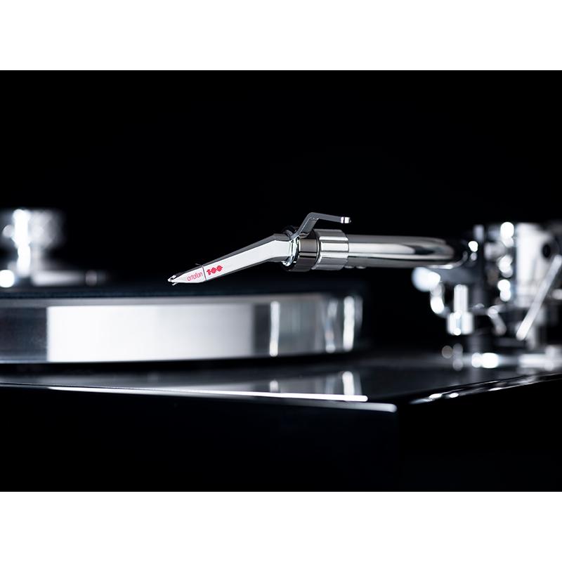 Ortofon Concorde Century