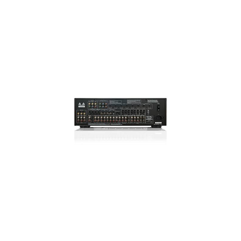 Rotel RSP-1572