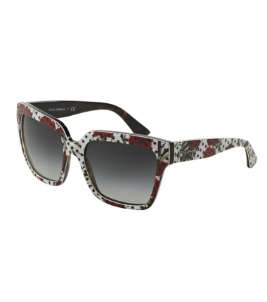 Dolce & Gabbana 4234