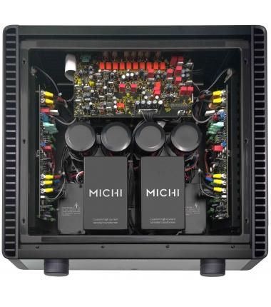 Rotel Michi X5 - CHIAMARE PER PREZZO