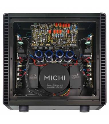 Rotel Michi X3 - CHIAMARE PER PREZZO