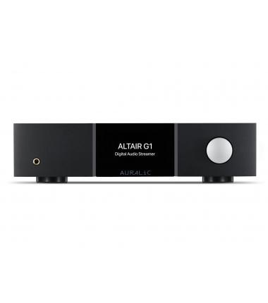 Auralic ALTAIR G1 - CHIAMARE PER PREZZO