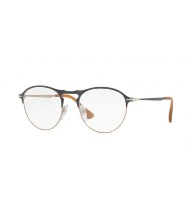 Persol 7092