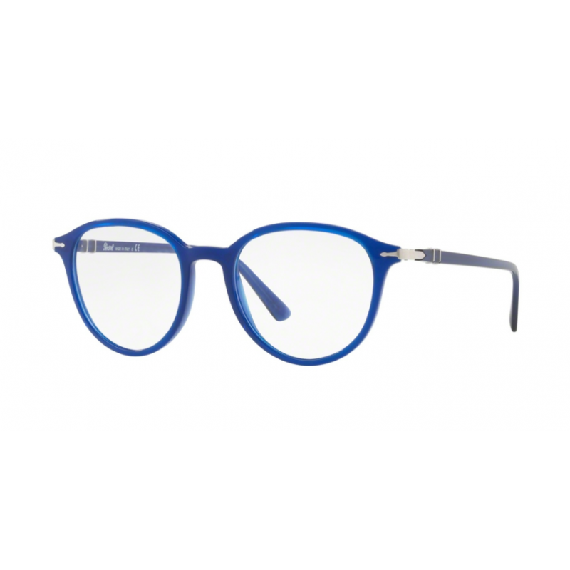Persol 3169