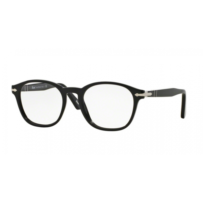 Persol 3122