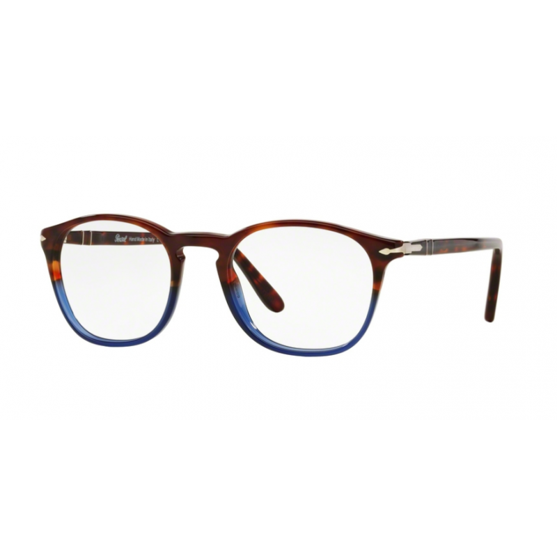 Persol 3007