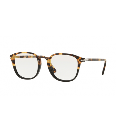 Persol 3187