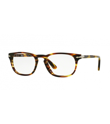Persol 3121