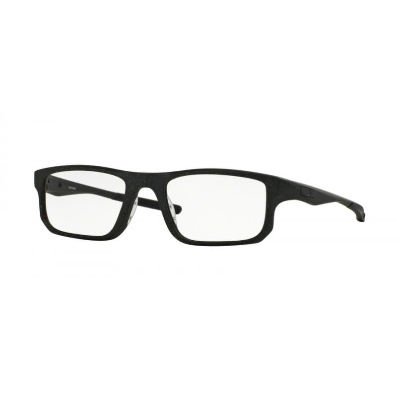 Oakley 8049