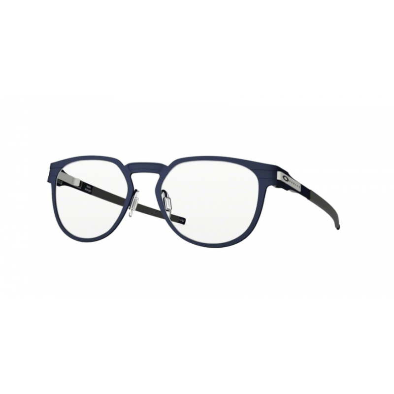 Oakley 3229