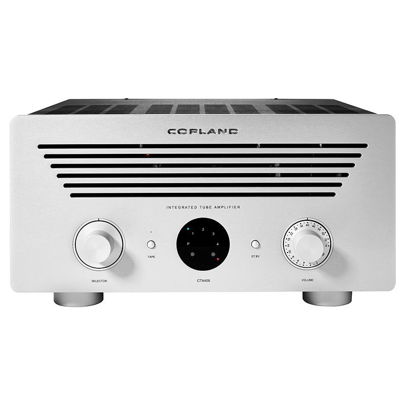 Copland CTA-408