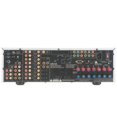 Arcam AVR-250