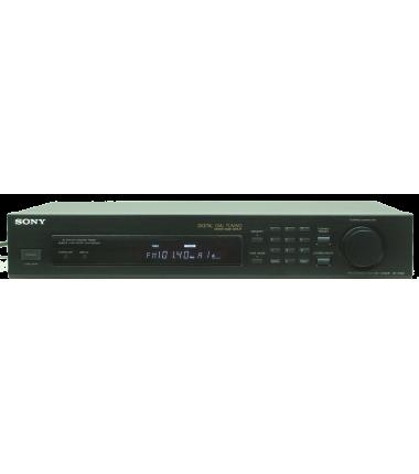 Sony ST-190