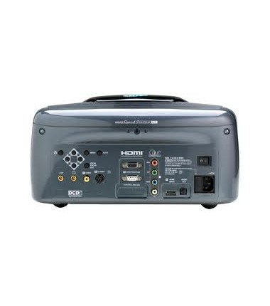 SIM 2 HT-300