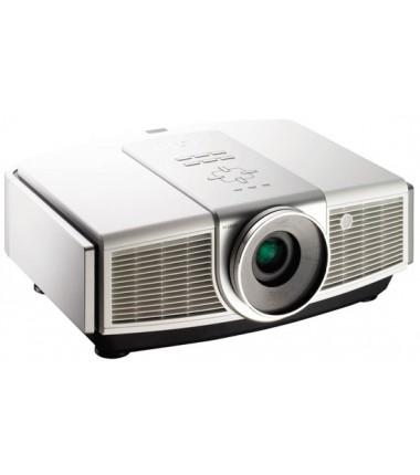 BenQ W-5000