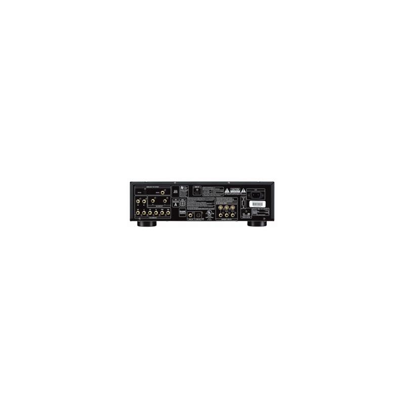 Denon DVD-2500 BT