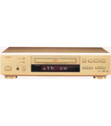 Denon DVD-3000