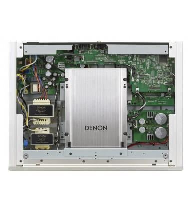 Denon DCD-2500 NE