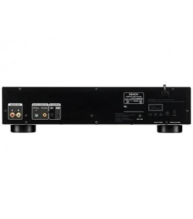 Denon DCD-800 NE