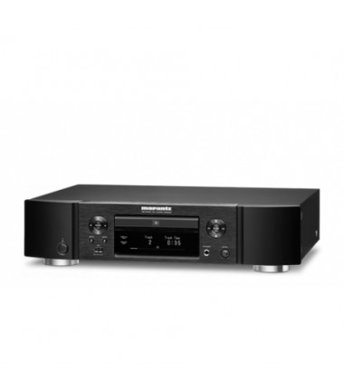Marantz ND-8006