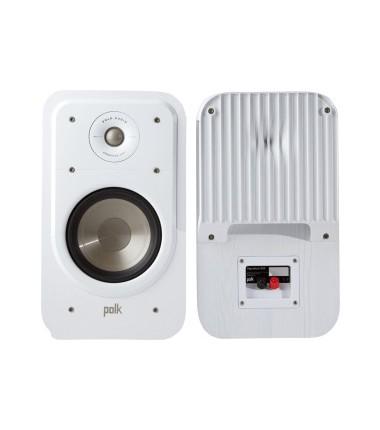 Polk Audio S15 - CHIAMARE PER PREZZO