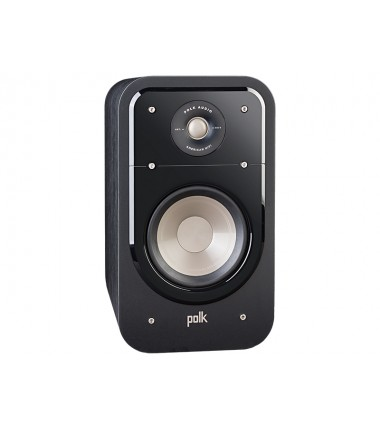 Polk Audio S20