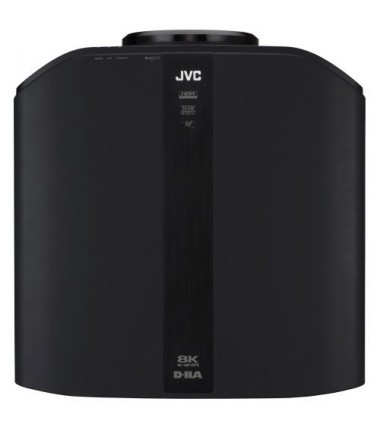JVC DLA-NX9 - CHIAMARE PER PREZZO