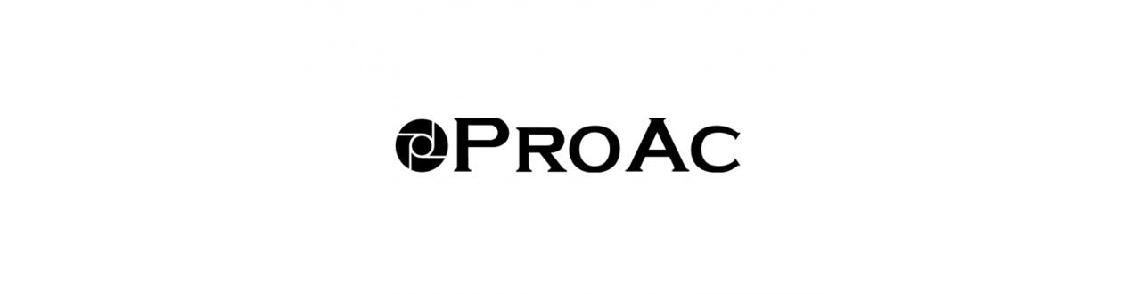 Diffusori ProAc