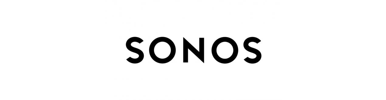 Diffusori Smart Sonos