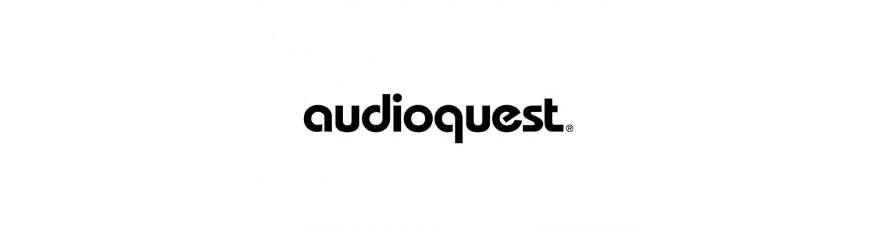 Cuffie Audioquest
