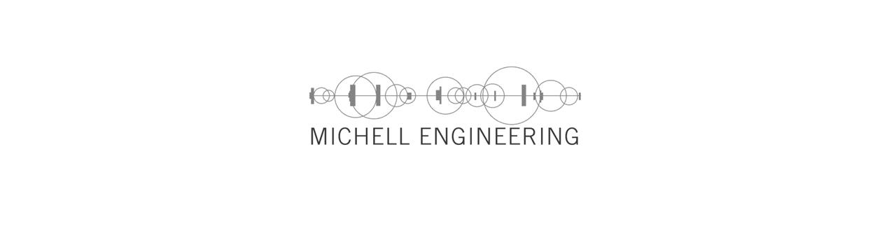 Giradischi J.A Michell