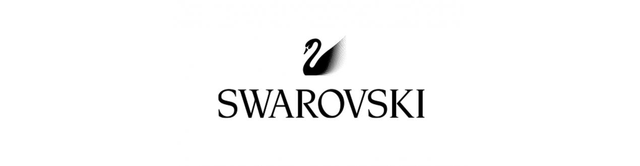 occhiali da vista Swarovski