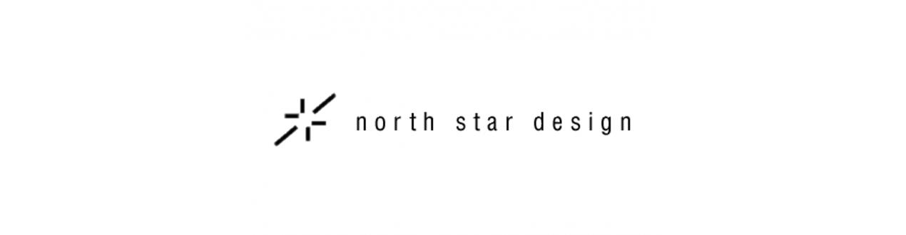Finali di potenza North Star Design