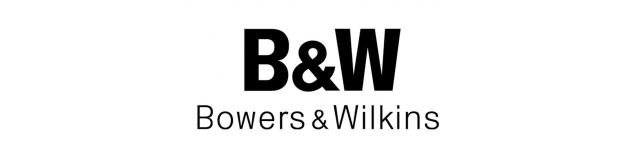 Diffusori Bower & Wilkins