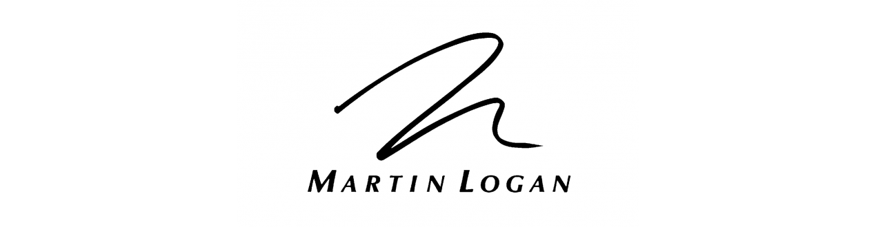 Diffusori Martin Logan