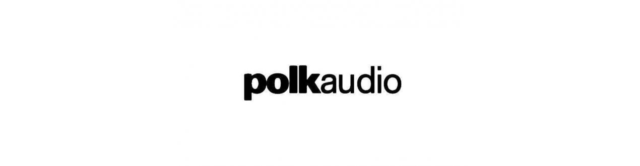 Diffusori Polk Audio