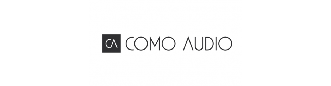 Como Audio Lettori CD