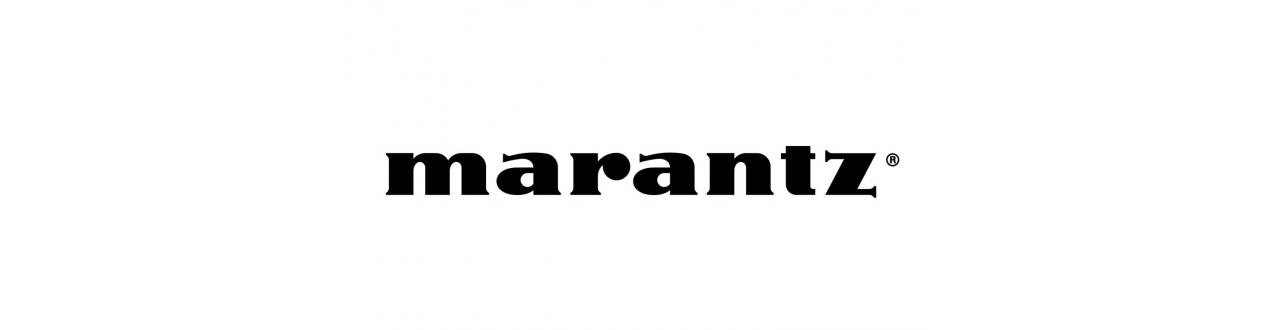 Marantz Convertitori