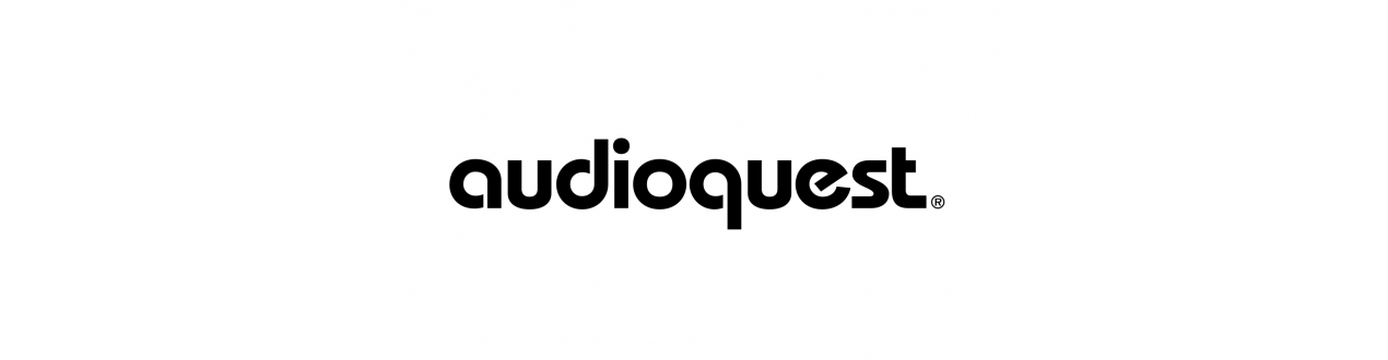 Audioquest Convertitori